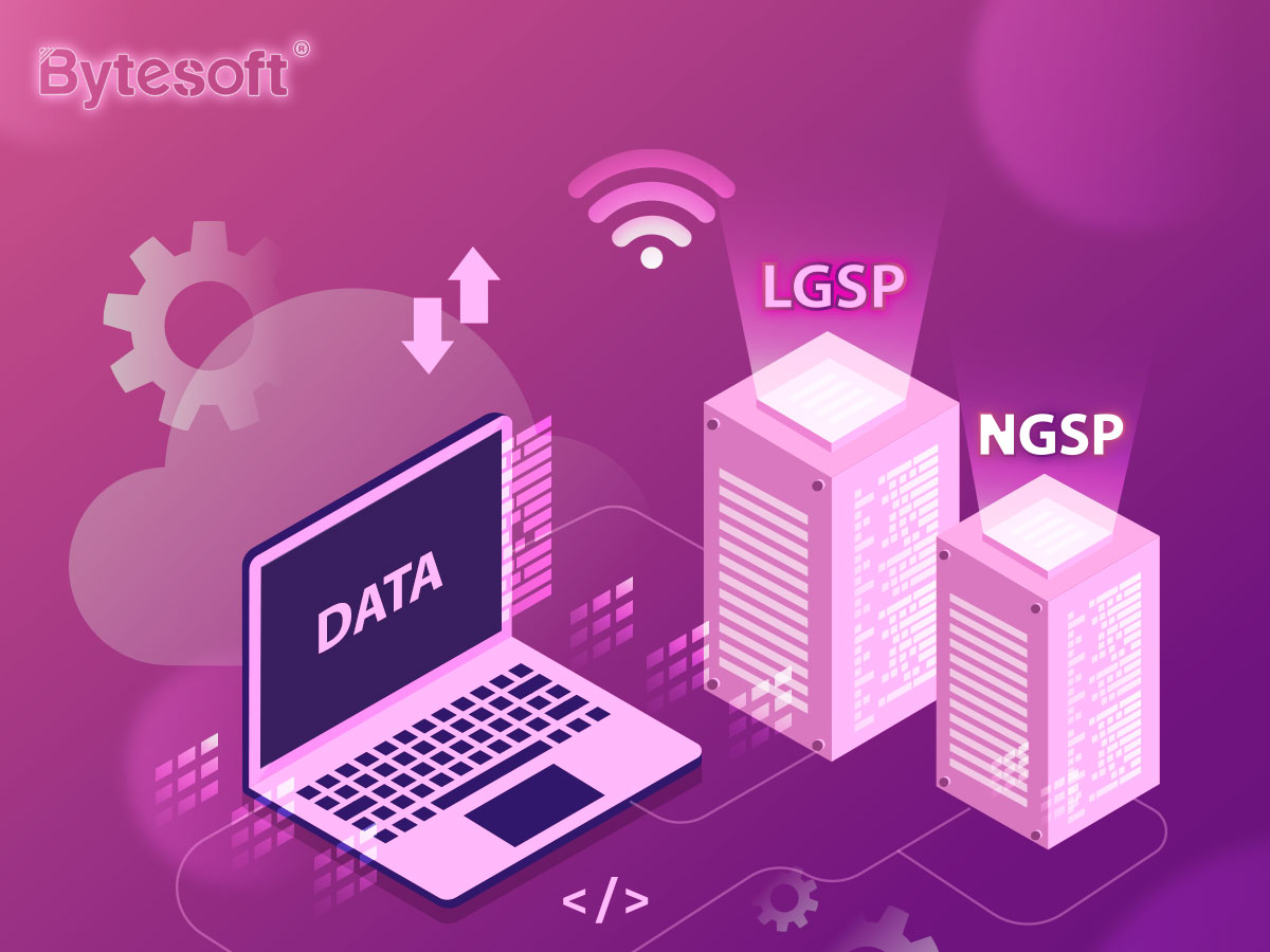 NGSP benefits that you might not know