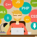 8 programming languages for beginners