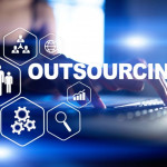 dịch vụ it outsourcing 1