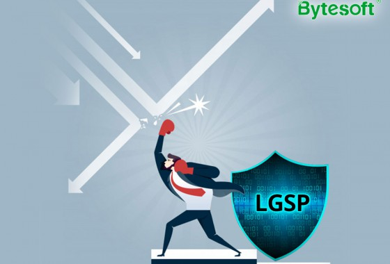 LGSP benefits: Fact or faked