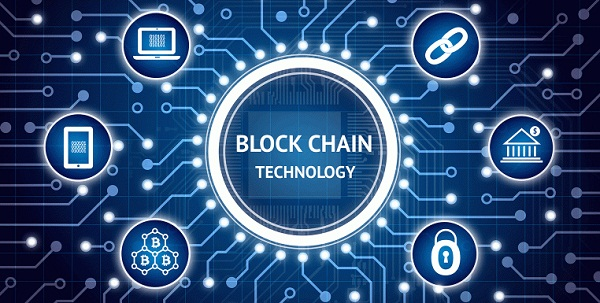 Blockchain-technology-(2)