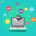 "LGSP ""saves"" thousands of State authorities from… obsolescence? 3"