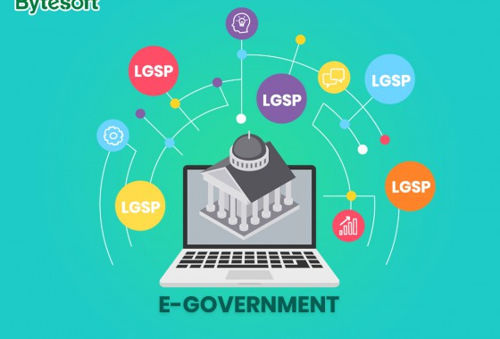 """LGSP """"saves"""" thousands of State authorities from… obsolescence?"""