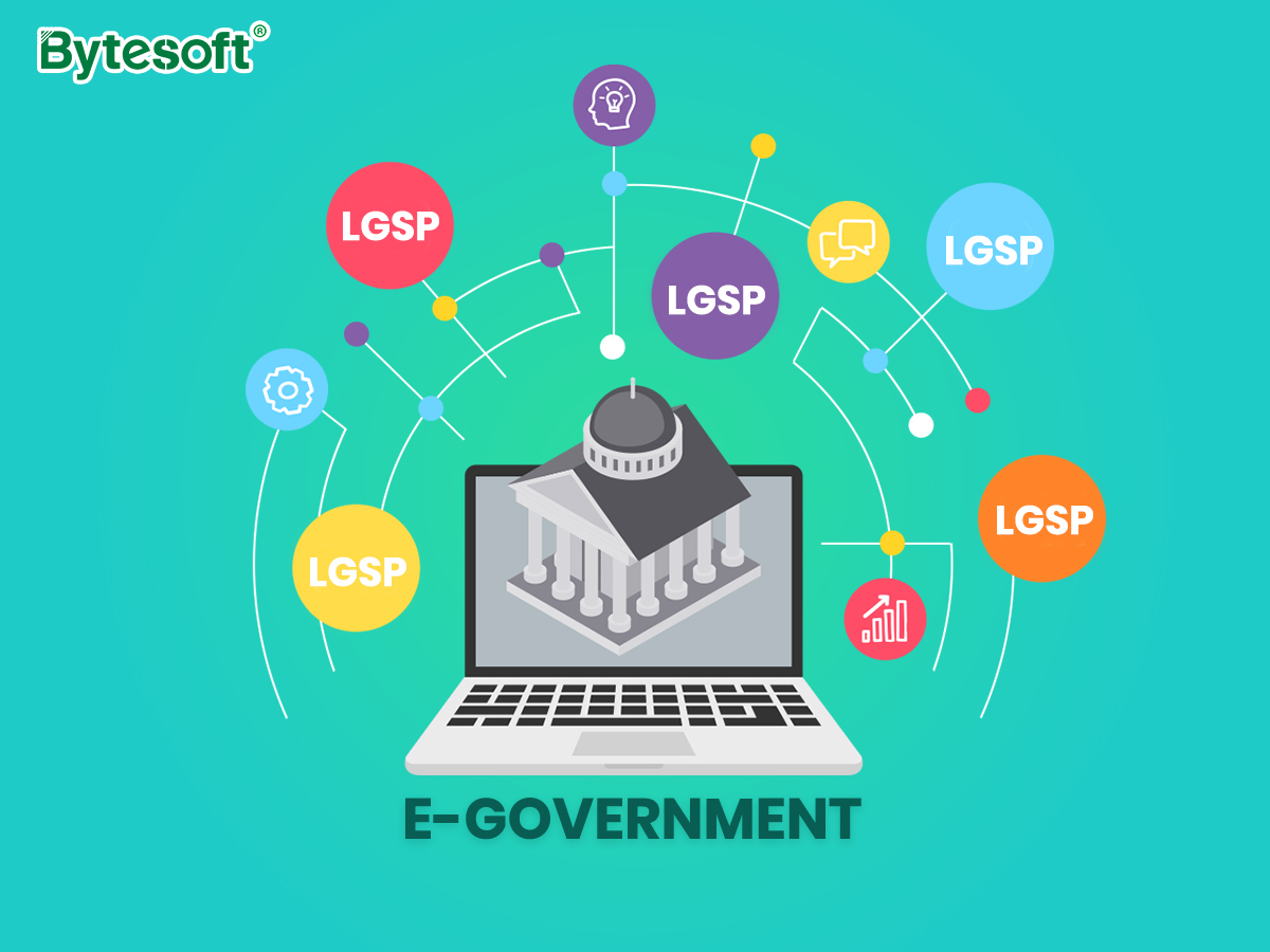 LGSP-saves-thousands-of-State-authorities-from-obsolescence