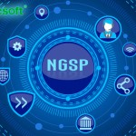 NGSP: The brother of LGSP - Bytesoft 2