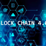 What is blockchain 4.0 ? 2
