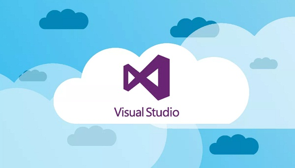 Visual-Studio-la-gi